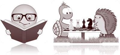 unidad didáctica y ajedrez colegio